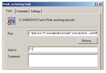 scheduled-task-windows